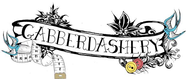 Gabberdashery